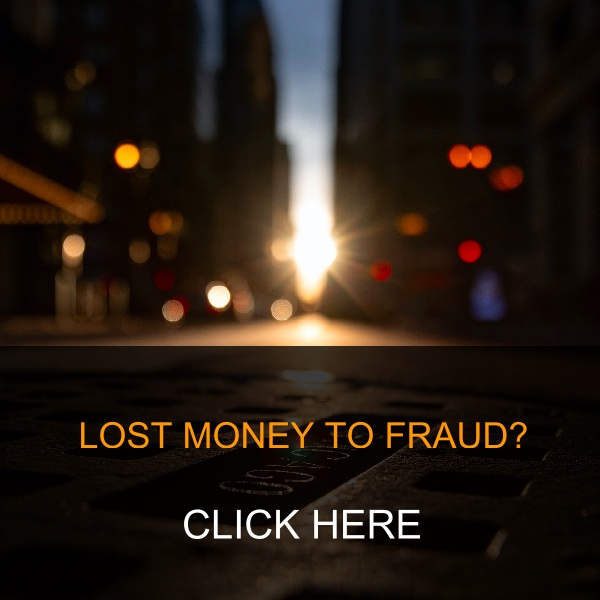 Click here to recover money lost to fraud